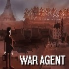 Download game War agent for free and The deadshot for Android phones and tablets .