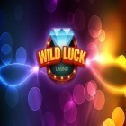 Download game Wild luck casino for Viber for free and Rising darkness for Android phones and tablets .