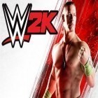 App WWE 2K free download. WWE 2K full Android apk version for tablets.