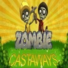 Download game Zombie castaways for free and Sailor cats for Android phones and tablets .