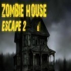Download game Zombie house: Escape 2 for free and Pinball Classic for Android phones and tablets .