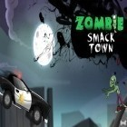 Download game Zombie smack town for free and Get aCC_e55 for Android phones and tablets .
