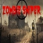 Download game Zombie sniper for free and Mortal Combat 2 for Android phones and tablets .