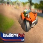Download game Hawthorne Park THD for free and VIERSTA 3D – Jumping & Running | Endless Surfer! for Android phones and tablets .
