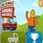 Download game LEGO App4+ Easy to Build for Young Builders for free and Century siege for Android phones and tablets .