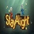 Download game Stay Alight for free and Delicious: Emily's new beginning for Android phones and tablets .