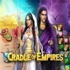 Download game Cradle of empires for free and Assassin's creed: Identity for Android phones and tablets .
