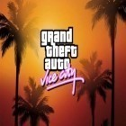 App Grand Theft Auto Vice City v1.0.7 free download. Grand Theft Auto Vice City v1.0.7 full Android apk version for tablets.