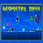 App Geometry Dash free download. Geometry Dash full Android apk version for tablets.