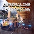App Adrenaline racing: Hypercars free download. Adrenaline racing: Hypercars full Android apk version for tablets.