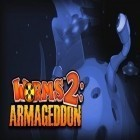 App Worms 2 Armageddon free download. Worms 2 Armageddon full Android apk version for tablets.
