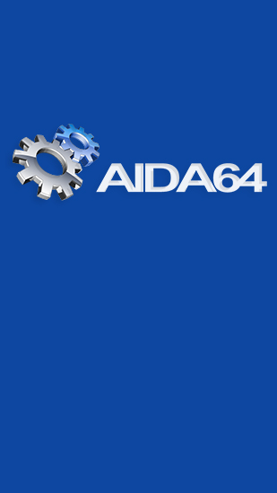 Download Aida 64 - free System information Android app for phones and tablets.