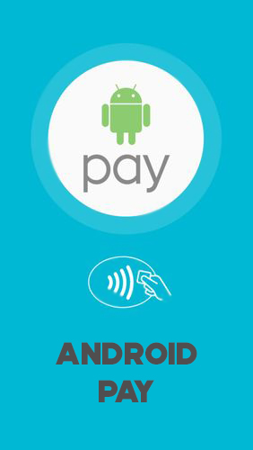 Download Android pay - free Android 4.4. .a.n.d. .h.i.g.h.e.r app for phones and tablets.