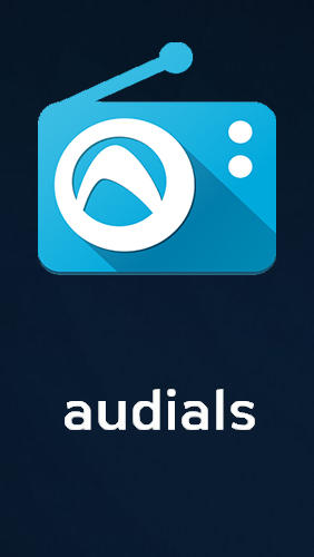 Download Audials Radio - free Audio & Video Android app for phones and tablets.