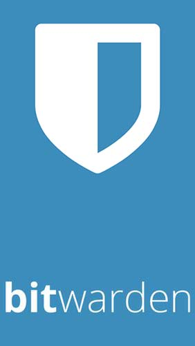 Download Bitwarden: Password manager - free Data protection Android app for phones and tablets.
