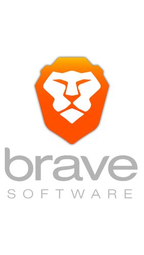 Download Brave browser: Fast AdBlocker - free Browsers Android app for phones and tablets.