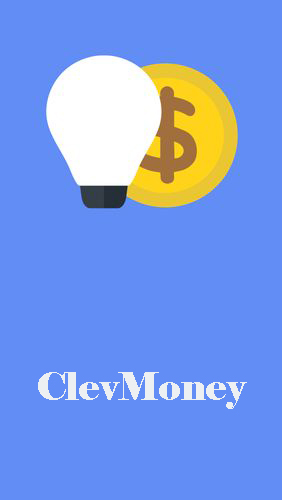Download ClevMoney - Personal finance - free Finance Android app for phones and tablets.