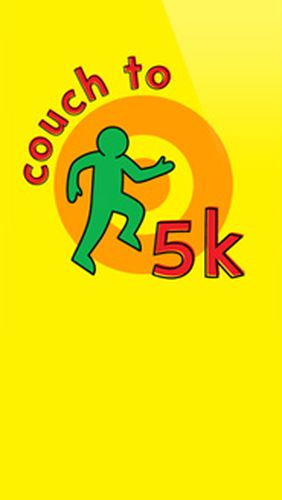 Download Couch to 5K by RunDouble - free Fitness Android app for phones and tablets.