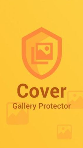 Download Cover: Auto NSFW scan & Secure private gallery - free Security Android app for phones and tablets.