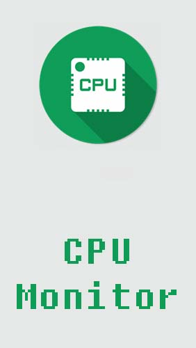 Download CPU monitor - Temperature, usage, performance - free Tools Android app for phones and tablets.