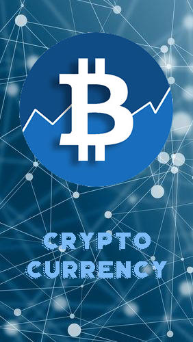 Download CryptoCurrency - free Finance Android app for phones and tablets.