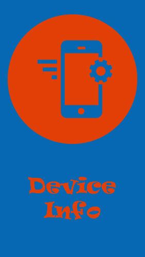 Download Device info: Hardware & software - free System information Android app for phones and tablets.
