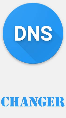 Download DNS changer - free Internet and Communication Android app for phones and tablets.
