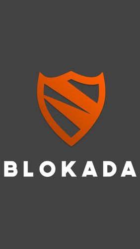 Download DNS changer by Blokada - free Data protection Android app for phones and tablets.