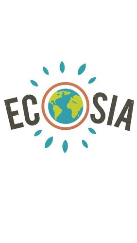 Download Ecosia - Trees & privacy - free Android 4.1. .a.n.d. .h.i.g.h.e.r app for phones and tablets.