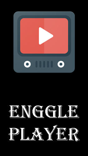 Download Enggle player - Learn English through movies - free Education Android app for phones and tablets.