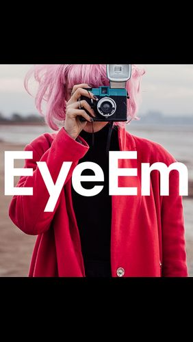 Download EyeEm - Camera & Photo filter - free Internet and Communication Android app for phones and tablets.