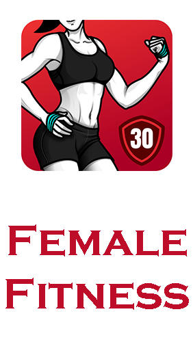 Download Female fitness - Women workout - free Health Android app for phones and tablets.