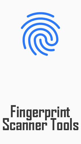 Download Fingerprint scanner tools - free Optimization Android app for phones and tablets.