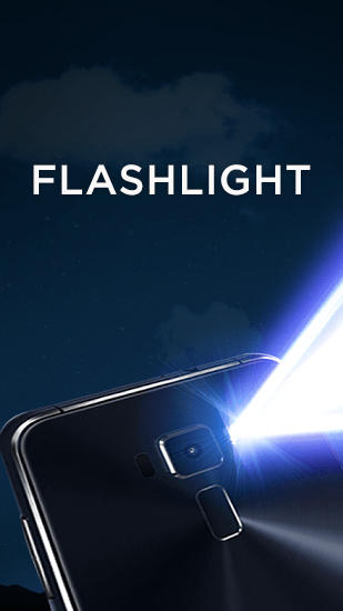 Download Flashlight - free Android 2.3.3. .a.n.d. .h.i.g.h.e.r app for phones and tablets.