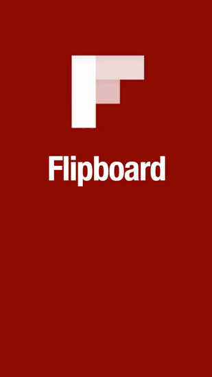 Download Flipboard - free Weather Android app for phones and tablets.