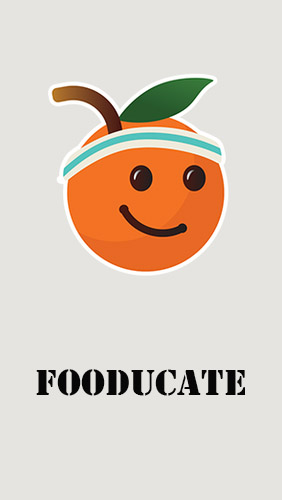 Download Fooducate: Healthy weight loss & calorie counter - free Health Android app for phones and tablets.