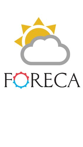 Download Foreca weather - free Other Android app for phones and tablets.