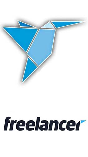 Download Freelancer: Experts from programming to photoshop - free Android 4.1. .a.n.d. .h.i.g.h.e.r app for phones and tablets.