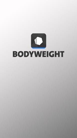 Download Freeletics Bodyweight - free Android 4.4. .a.n.d. .h.i.g.h.e.r app for phones and tablets.