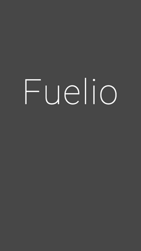 Download Fuelio: Gas and Costs - free Android 4.0.3. .a.n.d. .h.i.g.h.e.r app for phones and tablets.