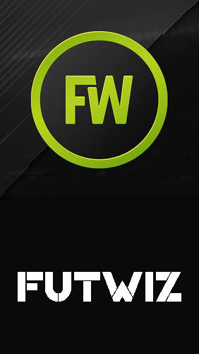 Download FUTWIZ - free Android app for phones and tablets.