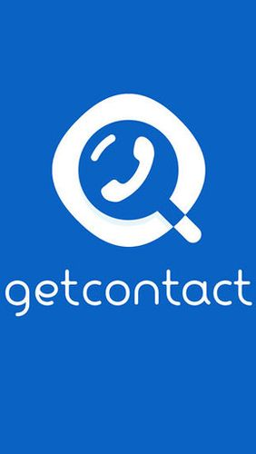 Download GetContact - free Optimization Android app for phones and tablets.