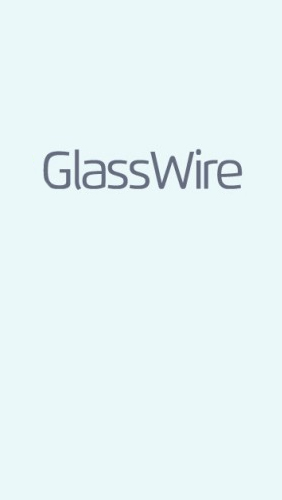 Download GlassWire: Data Usage Privacy - free Android 4.4. .a.n.d. .h.i.g.h.e.r app for phones and tablets.