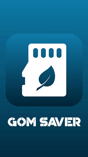 Download GOM saver - Memory storage saver and optimizer - free Tools Android app for phones and tablets.