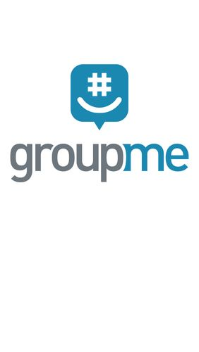 Download GroupMe - free Social Android app for phones and tablets.