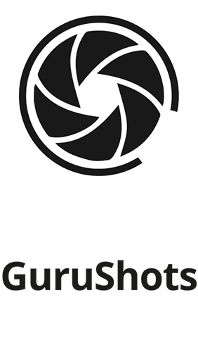 Download GuruShots - free Social Android app for phones and tablets.