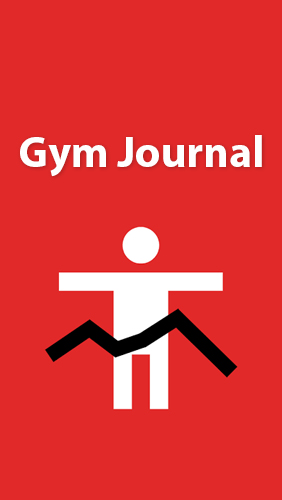 Download Gym Journal: Fitness Diary - free Android 4.0. .a.n.d. .h.i.g.h.e.r app for phones and tablets.