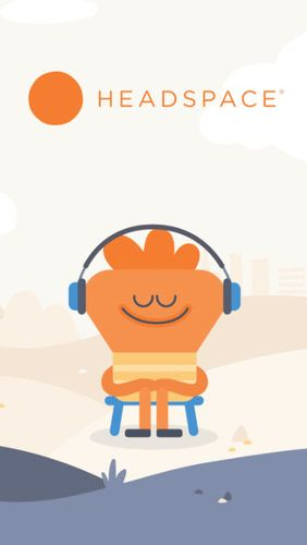 Download Headspace: Guided meditation & mindfulness - free Health Android app for phones and tablets.