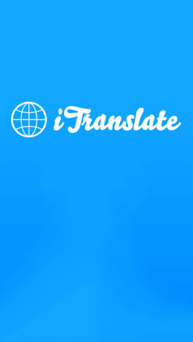 Download iTranslate: Translator - free Dictionaries Android app for phones and tablets.