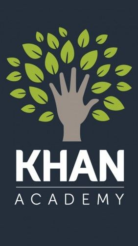 Download Khan academy - free Education Android app for phones and tablets.